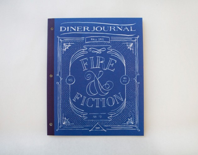 journal covers48