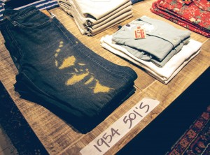 levis_champs_elysees_21
