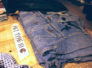 levis_champs_elysees_24