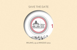 milano_food_week_01