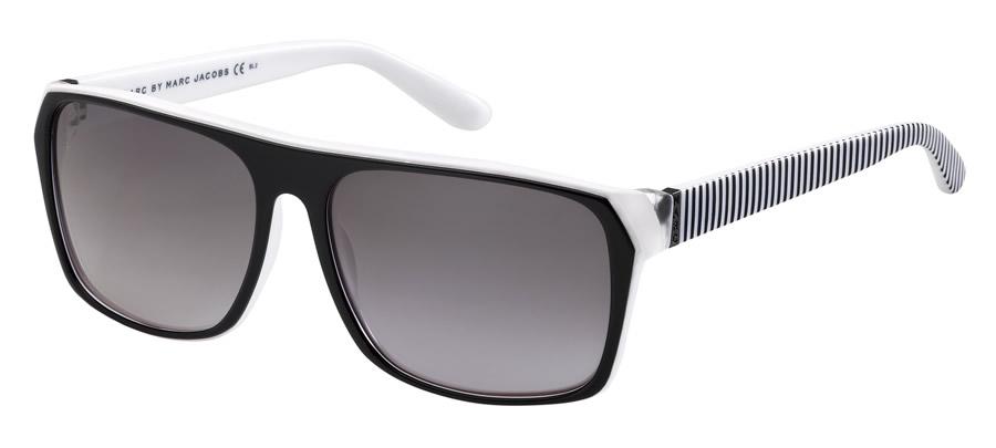 I Love Frizzifrizzi Marc Stripes Jacobs Eyewear By wq8TtI