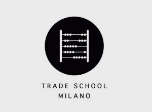 trade_school_milano