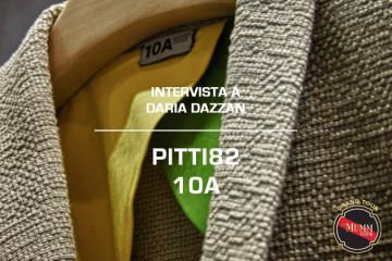 Pitti82 | 10A
