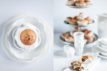 muffin_roibos_vaniglia_gocce_cioccolato