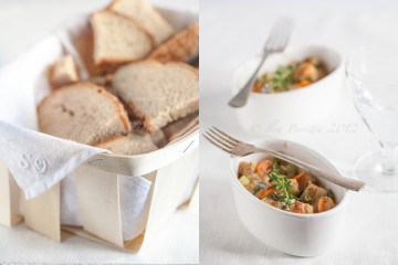 pudding_uova_pane_formaggio_verdure