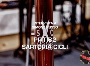 Sartoria Cicli