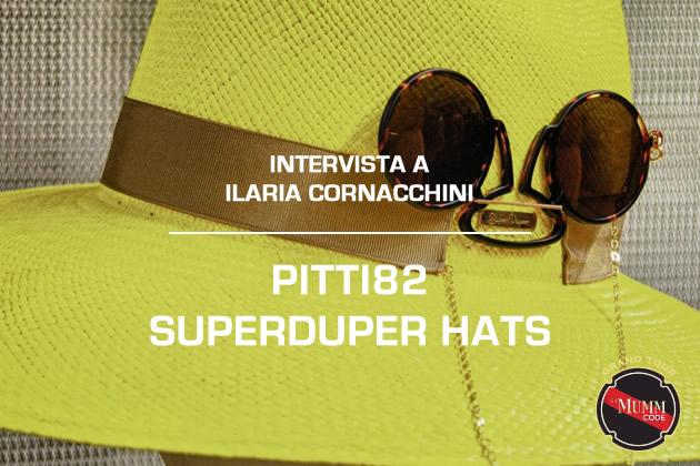 superduper 0