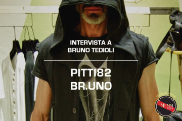 Pitti82 | Br.UNO