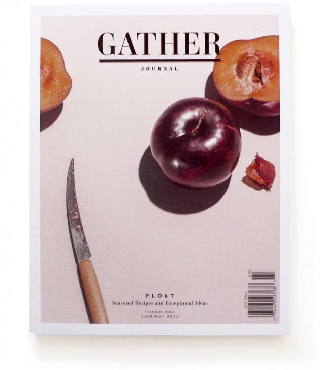 gather 1