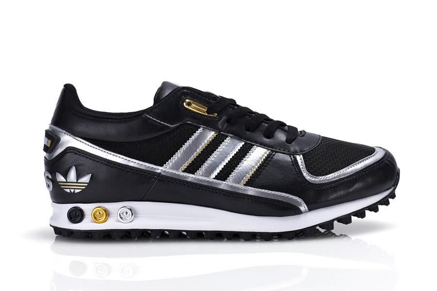adidas scarpe trainer prezzo
