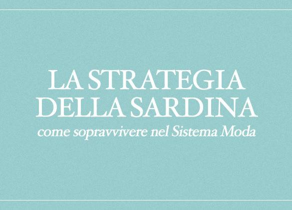 sardina 1