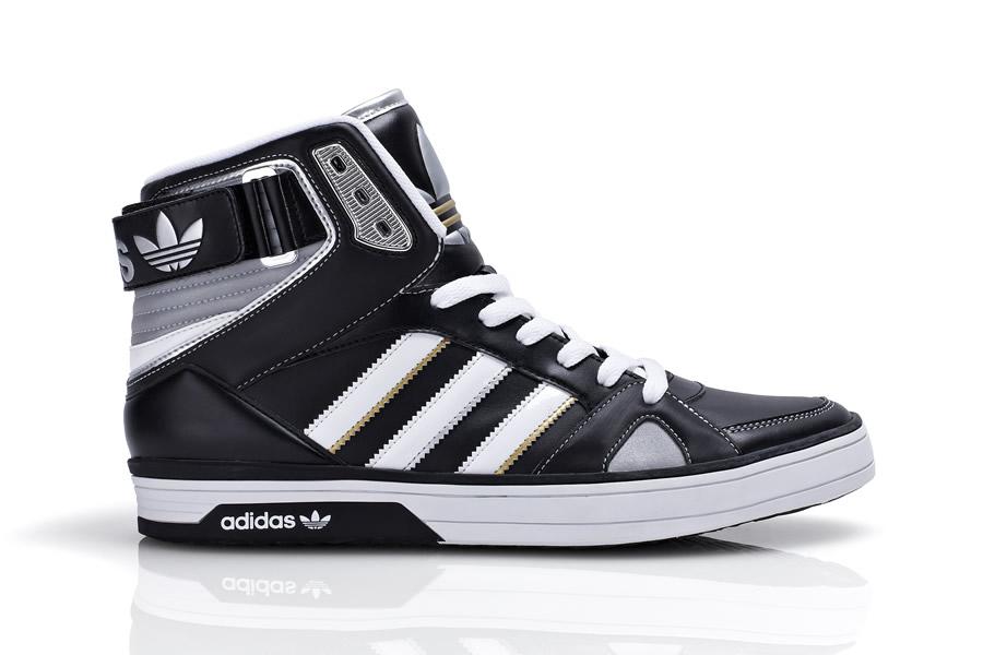 Medal Adidas Locker Presenta Ipwxuokzt Foot Pack Frizzifrizzi qL543ARj