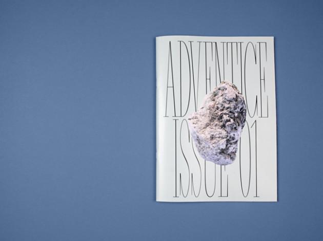 adventice 01