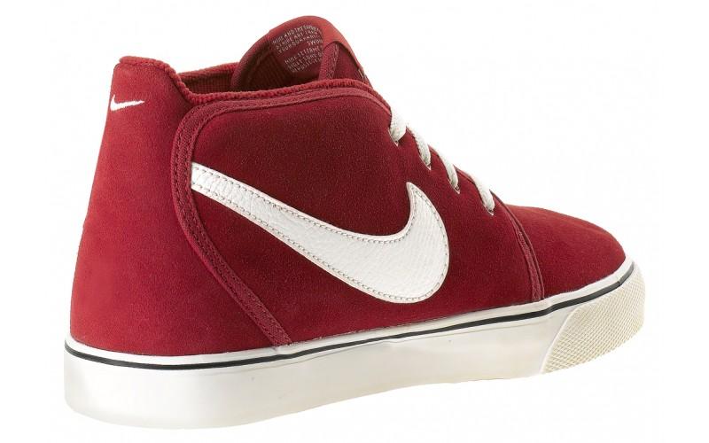 Aw Lab | Nike Toki Vintage Frizzifrizzi