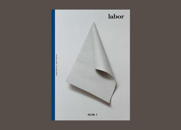 labor 1