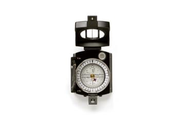 best made cruiser compass