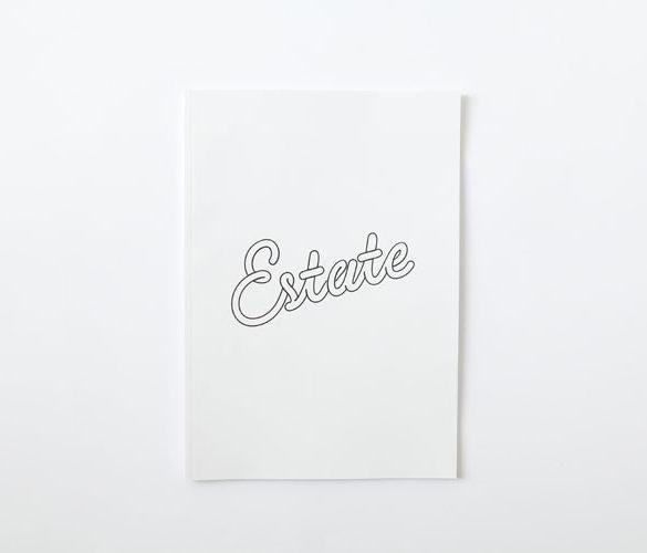 estate01