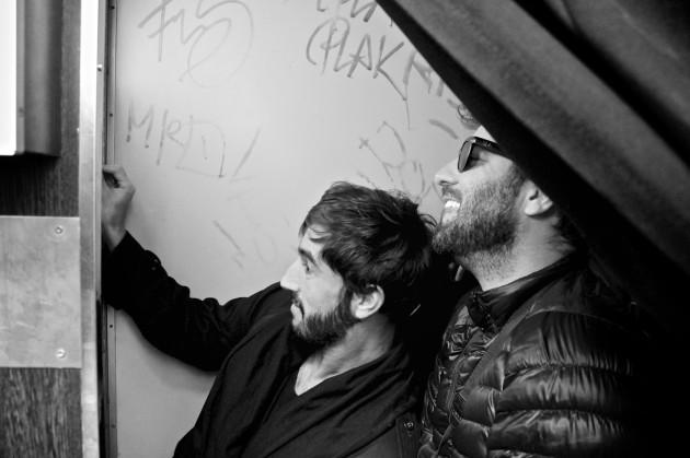 Cabina Fototessere Torino : Fototessere a budrio paginegialle