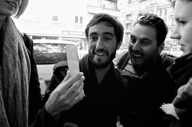 Cabina Fototessere Firenze : Fotocabina photobooth per ogni occasione vendita e noleggio