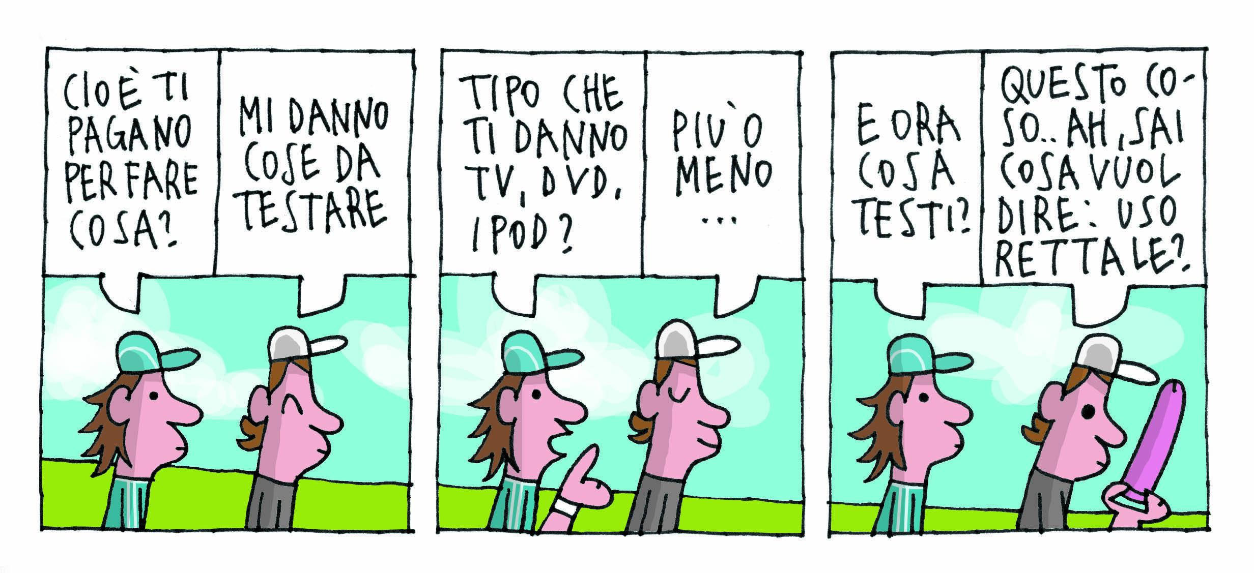 strip_10