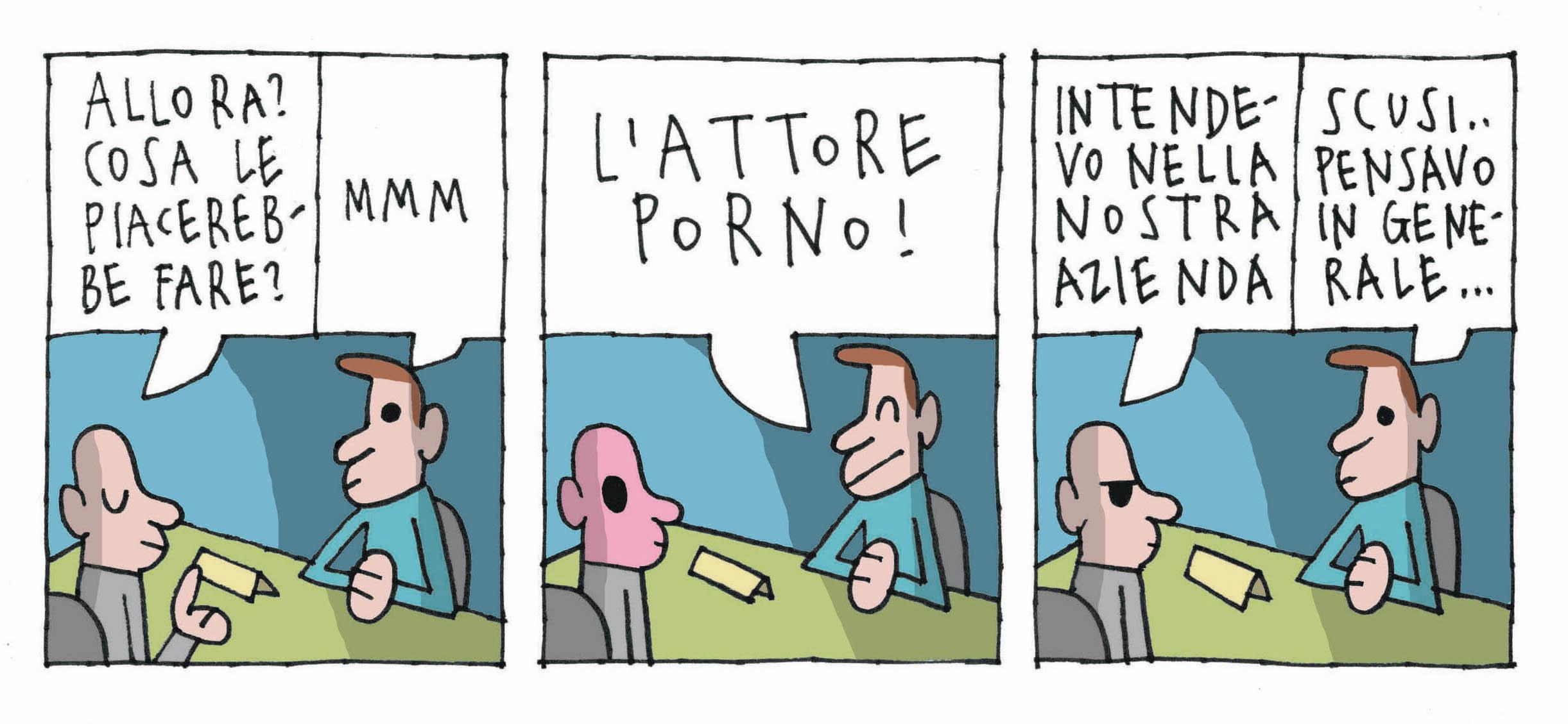 strip_3