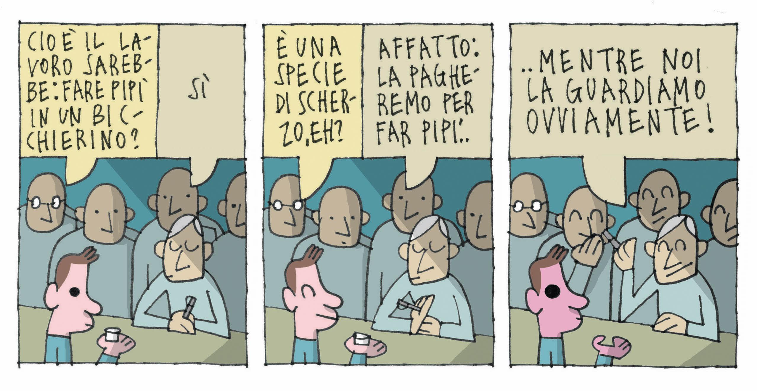 strip_7
