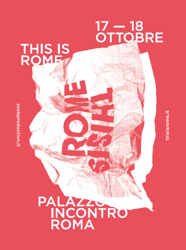 this is rome 1