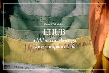 l hub 0