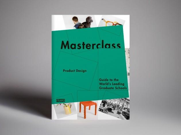 Masterclass guida alle migliori scuole di product design for Migliori scuole di design
