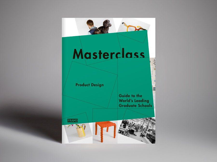 Masterclass guida alle migliori scuole di product design for Programmi di design