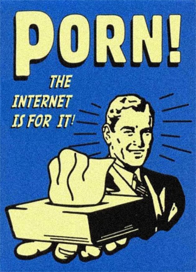 porn_1
