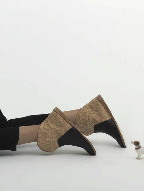 reality studio shoes 3