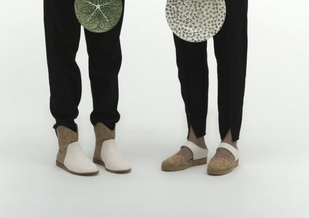 reality studio shoes 4