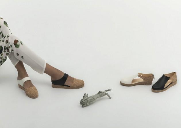reality studio shoes 5