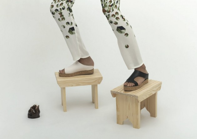 reality studio shoes 6
