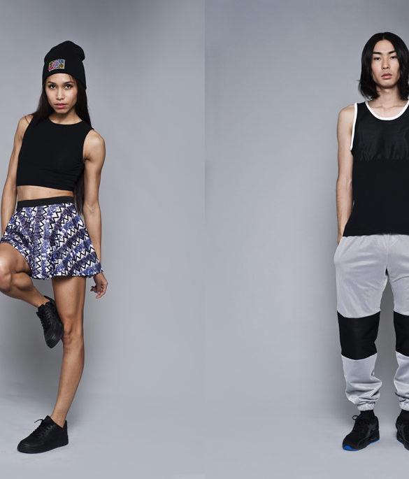 shoop clothing