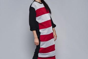shoop clothing 02