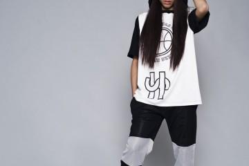 shoop clothing 03