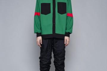shoop clothing 05