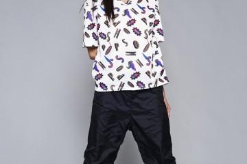 shoop clothing 06