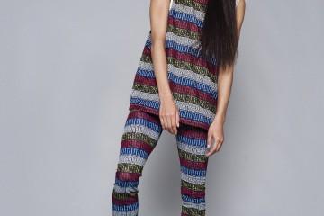shoop clothing 07
