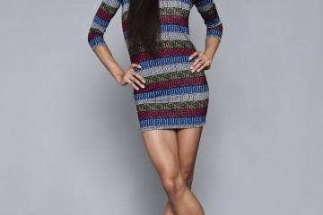 shoop clothing 09