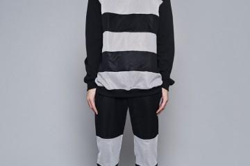 shoop clothing 11