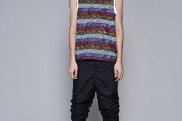 shoop clothing 12