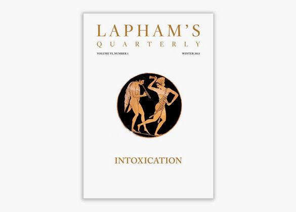 lapham s quarterly