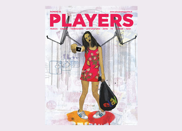 players 0