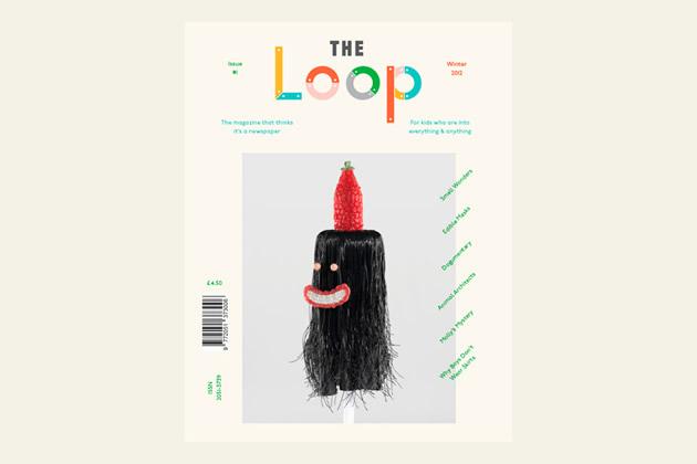 theloop 0
