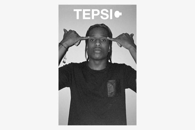 tepsic 1
