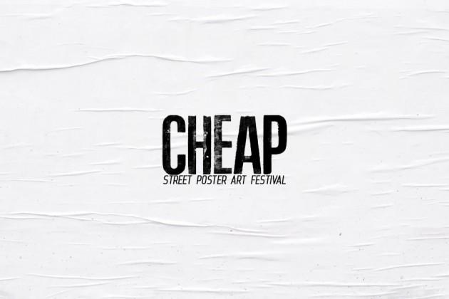 cheap 0