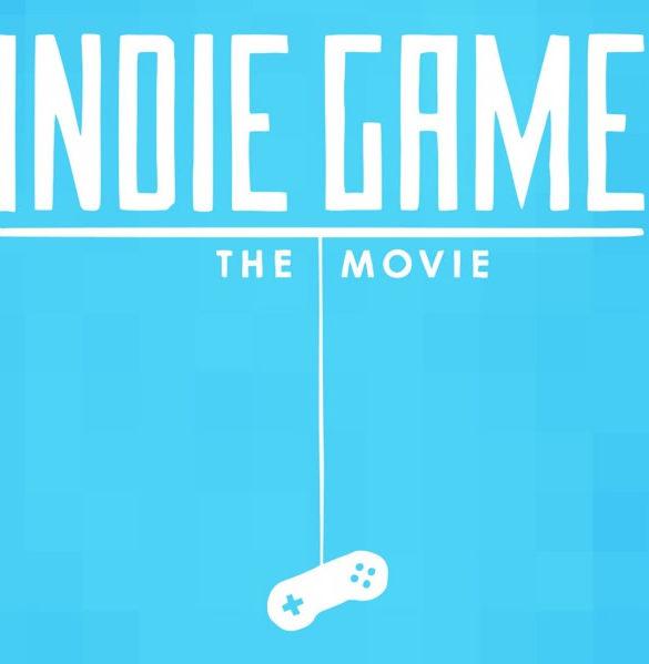 indie game 0